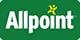 allpoint app logo
