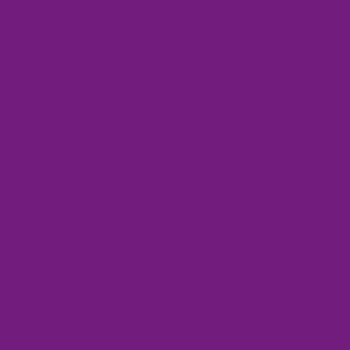 icon of a customer service rep