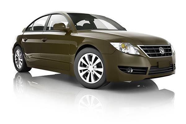 car loan payment