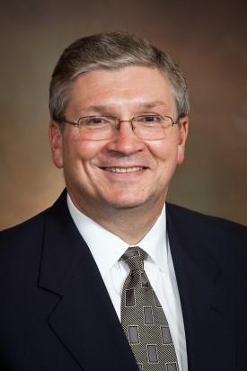 Bob Graczyk