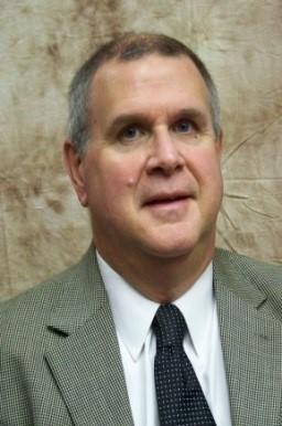 Ed Bobertz