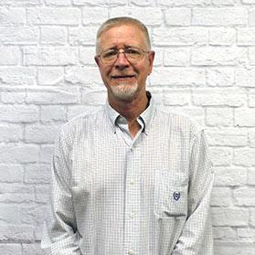 Gregory Dorniak