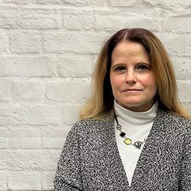 Johanna Vissers