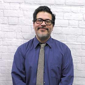 Marlon Sarmiento
