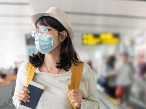 2021_travel_balance_article